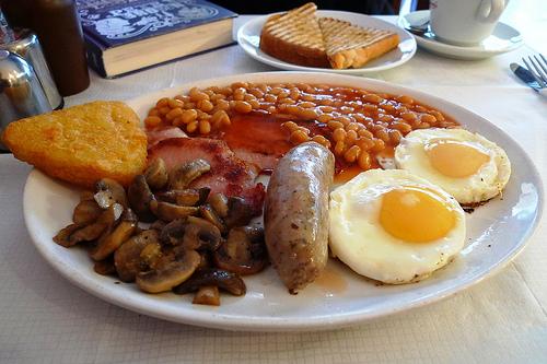 greasy-spoons-london