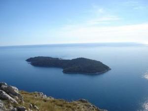 croatias-lokrum-island