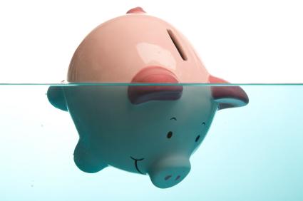 44-travel_debt