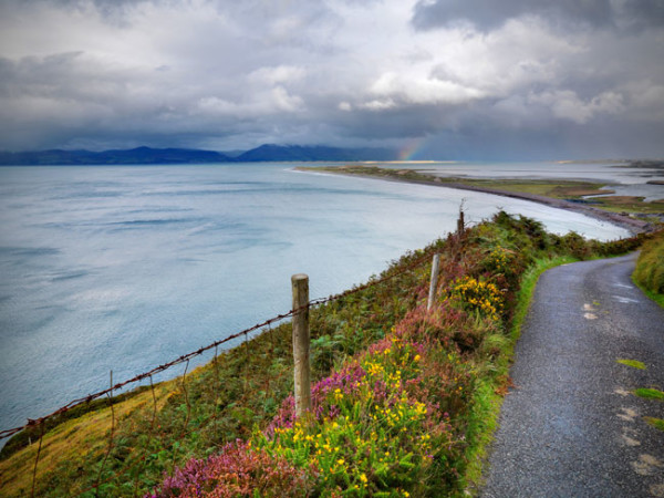 MI-Ring-of-Kerry-Road