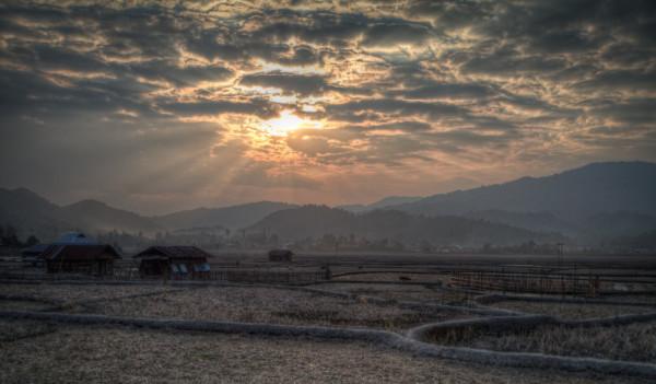 ziro-valley1